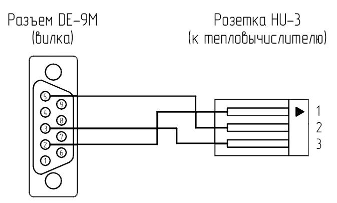 Тэсма-106 Инструкция По Эксплуатации - фото 11